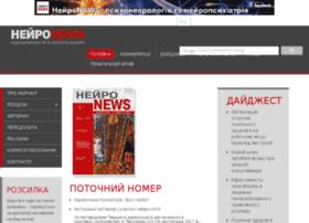neuronews.com.ua