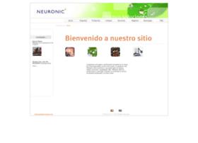 neuronicsa.com