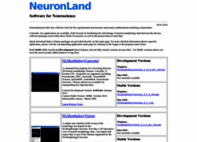 neuronland.org