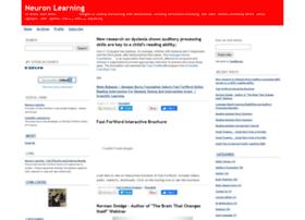 neuronlearning.info