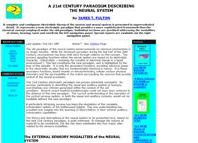 neuronresearch.net