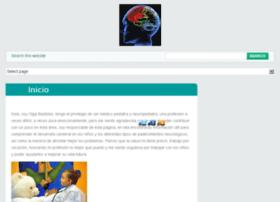 neuropediatriaactual.mx