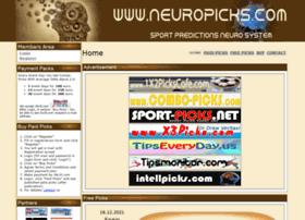 neuropicks.com