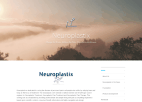 neuroplastix.com