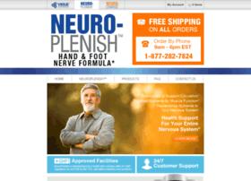 neuroplenish.com