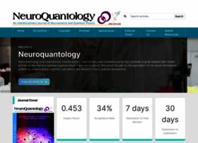 neuroquantology.com