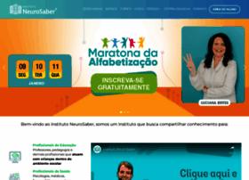 neurosaber.com.br
