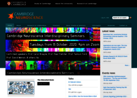 neuroscience.cam.ac.uk