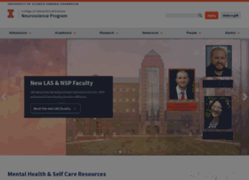 neuroscience.illinois.edu