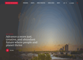 neuroscience.mcknight.org