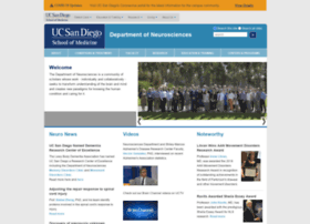 neurosciences.ucsd.edu