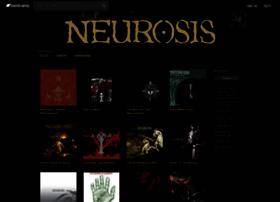 neurosis.bandcamp.com