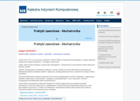 neurosoft.edu.pl