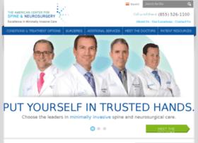 neurosurge.ehclients.com