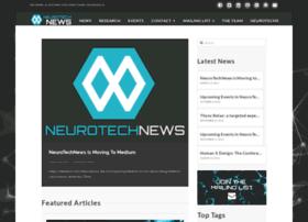 neurotechnews.com