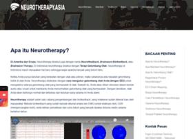 neurotherapy.asia