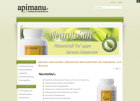 neurotosan.com