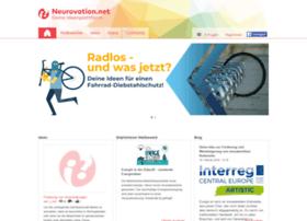 neurovation.net