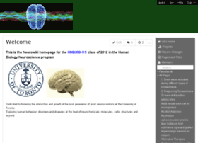 neurowiki2012.wikispaces.com