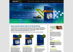 neuroxl.com