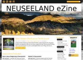 neuseeland-blog.com