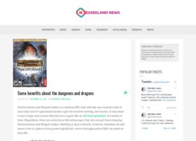 neuseeland-news.com