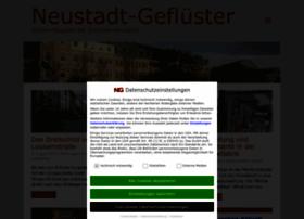 neustadt-ticker.de