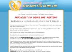neustartehe.com