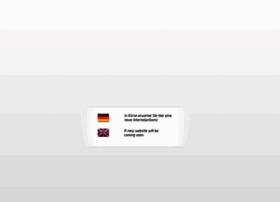 neuste-info.de