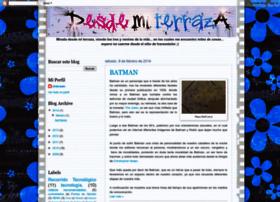 neutralangeluz.blogspot.com