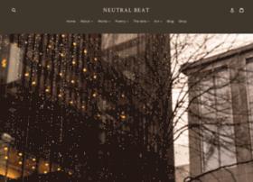 neutralbeat.com