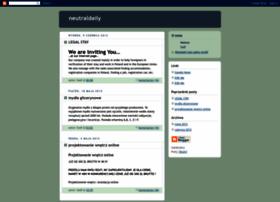 neutraldaily.blogspot.com