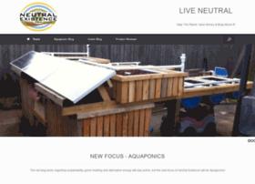 neutralexistence.com