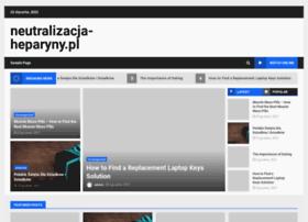 neutralizacja-heparyny.pl