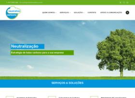 neutralizecarbono.com.br