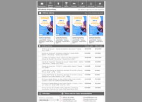 neutro.bookingfax.com