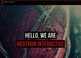 neutroninteractive.com