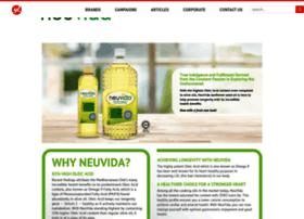 neuvida.com.my