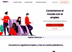 neuvoo.com.mx