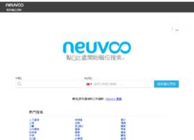 neuvoo.com.tw