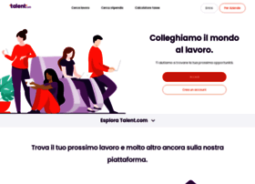 neuvoo.it