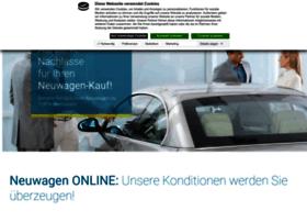 neuwagen-online.info