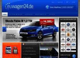 neuwagenagent24.de