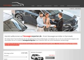neuwagenexperten.de