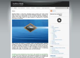 neuwavemedia.wordpress.com