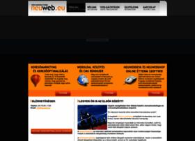 neuweb.eu
