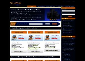 neuweb.hu