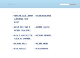nevada.house.info
