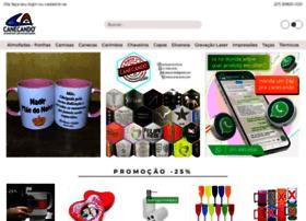 nevadabrindes.com.br