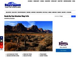 Nevadadaytrips.com